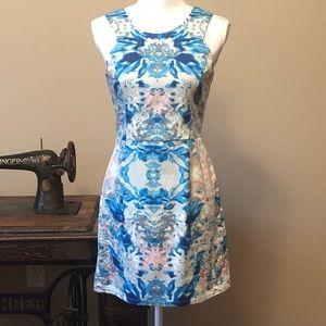 Keepsake the Label dress size medium